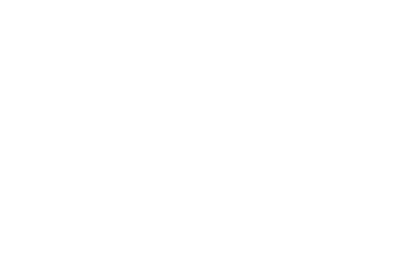The liverpool collection lounge