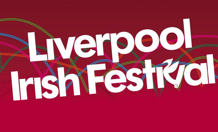 Liverpool Irish Festival