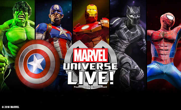 Led Night Lights Search For Flights Vip Special Link Marvel The Avengers Spiderman The Hulk Lights & Lighting