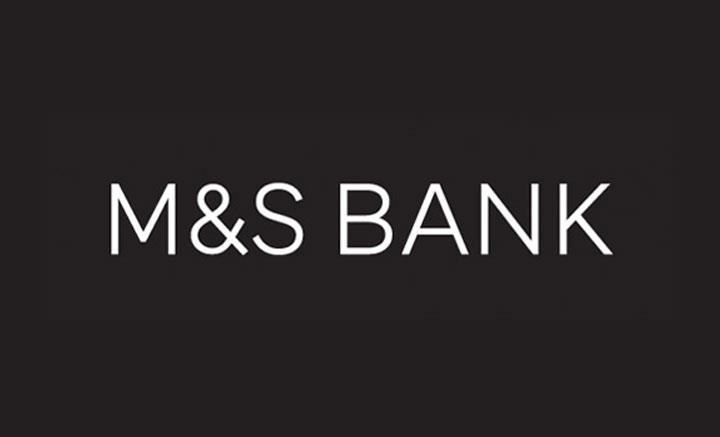 Ms Bank Main