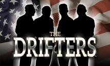 The Drifters 2019 Main