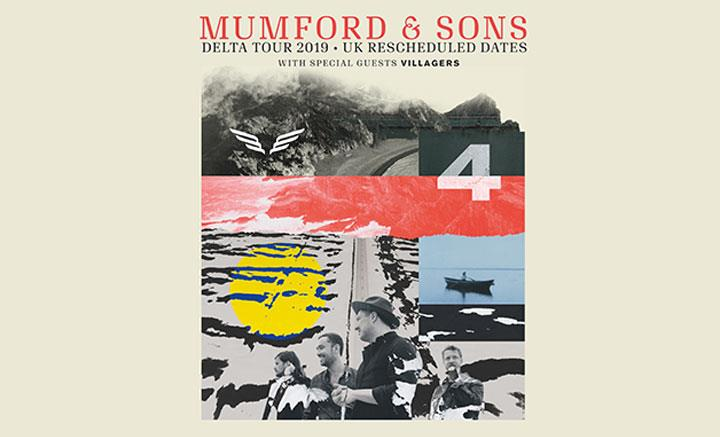 Mumford And Sons Main (1)