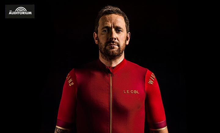 Bradley Wiggins Main