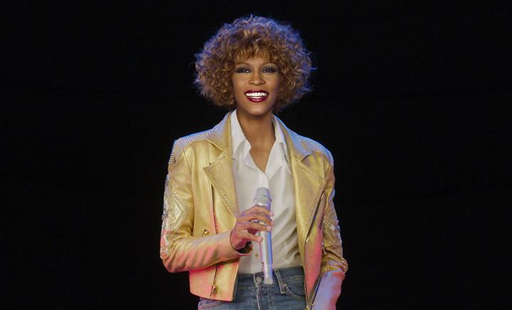 Whitney Houston 720X437 (1)