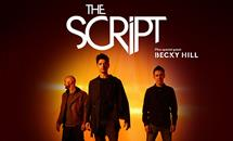 The Script 2020 Main