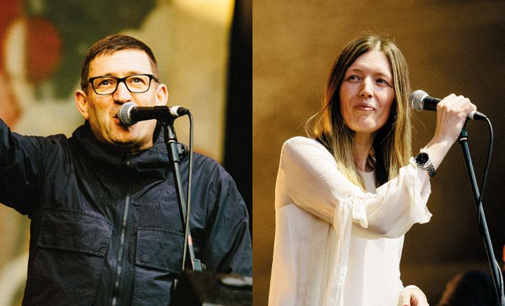Paul Heaton Jacqui Abbott 2020 Main