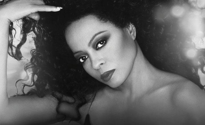 Diana Ross 2020 Main