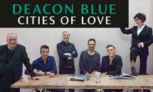 Deacon Blue Main 720 X 437 (1)