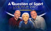 A Question Of Sport Main