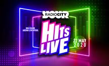 Radio City Hits Live 2020 Main