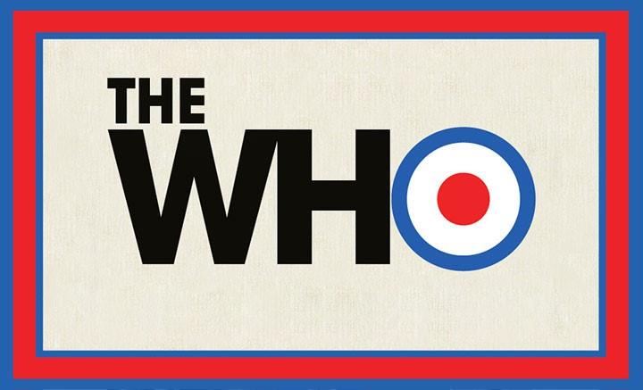 The Who Generic