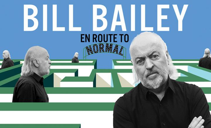 Billbailey2022 Main